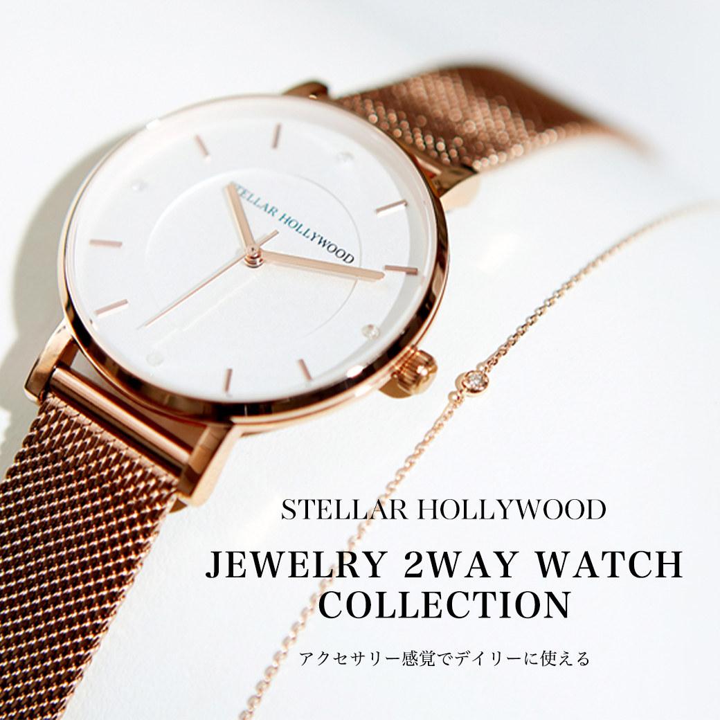 bnr/watch_c.jpg