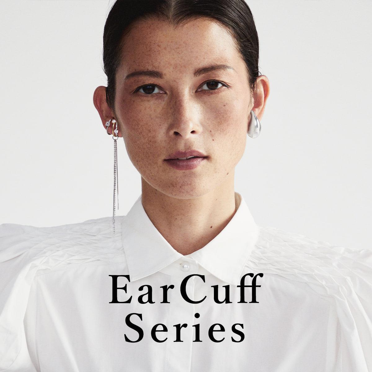 bnr/earcuff_c.jpg