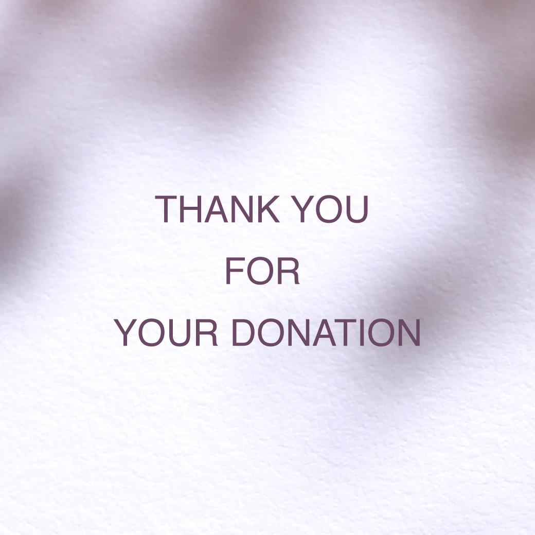 /img/group/charity2/charity.jpg