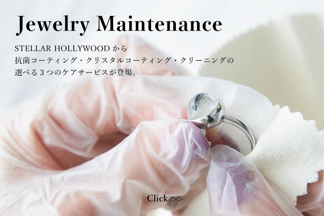 maintenance-pc.jpg